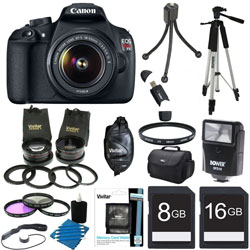 Canon-EOS-T5-deal-image