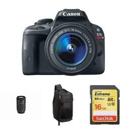 Canon-SL1-deals-at-Amazon