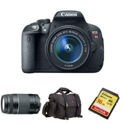 Canon-T5-bundle-deal