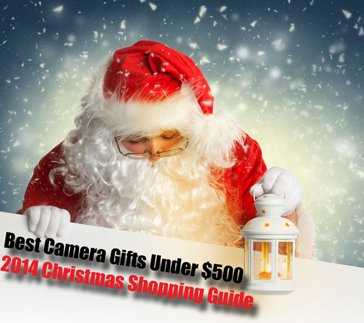 Christmas-gift-guide-image