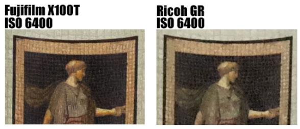 Fuji-X100-t-vs-ricoh-gr