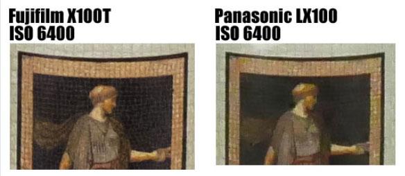 Fuji-X100T-vs-LX100-image