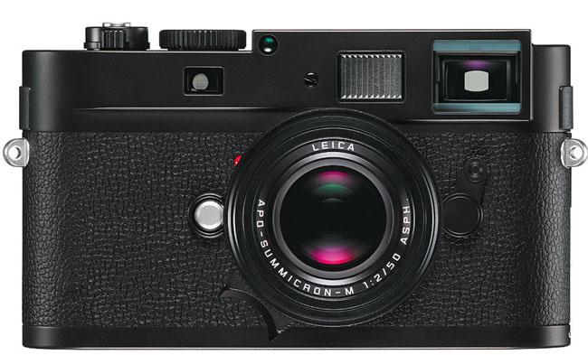 Leica-corrosion-problem-