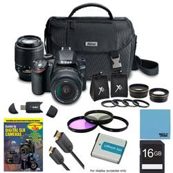 Nikon-D3200-Lens-bundles-im