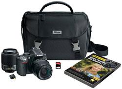 Nikon-D5200-deal-image