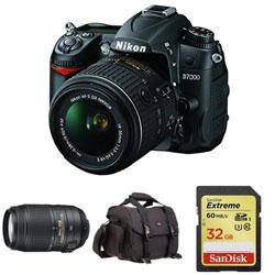 Nikon-D7000-deal
