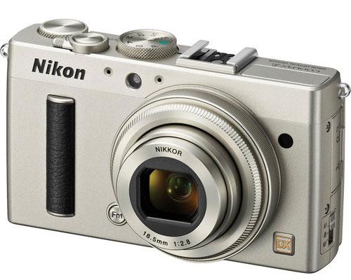 Nikon-coolpix-A-image
