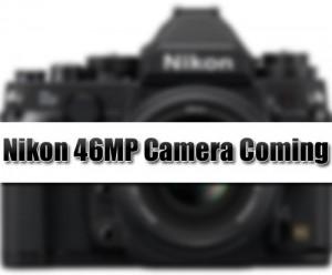 Nikon-high-resolution-camer (1)