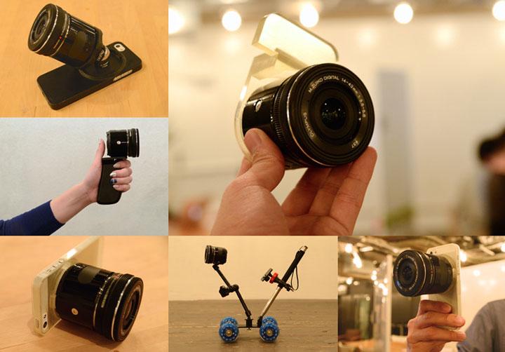 Olympus-smart-lens-spe