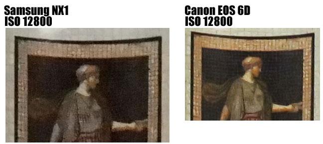 Samsung-NX1-vs-Canon-6D-ima