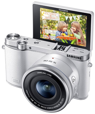 Samsung-NX3000-byuing-guide