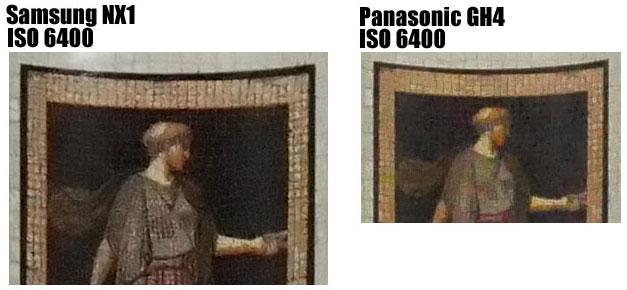 Samsyng-NX1-vs-GH4-image