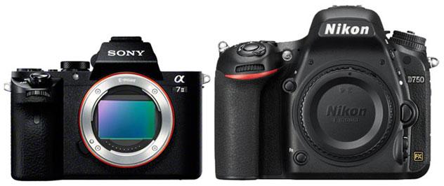 Sony-A-7-II-vs-D750-image