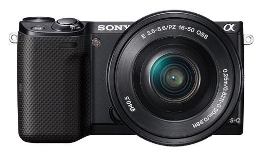 Sony-NEX-5T-camera-image