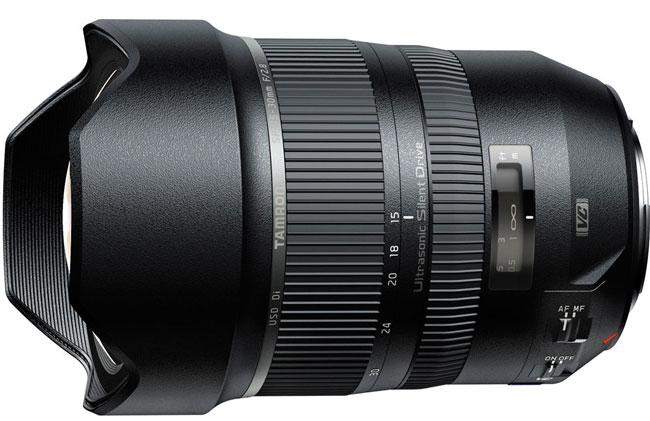Tamron-15-30mm-lens-image