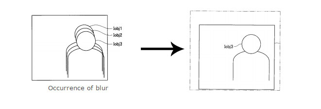 image-stabilization-...
