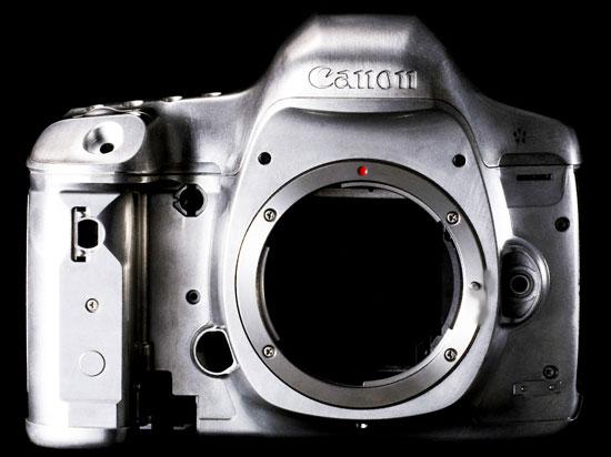 Canon 5d mark iv new camera for New camera 2015