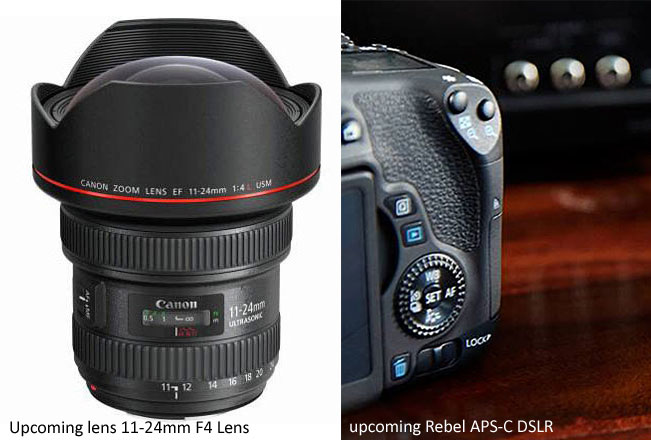 Canon-750D-coming-image