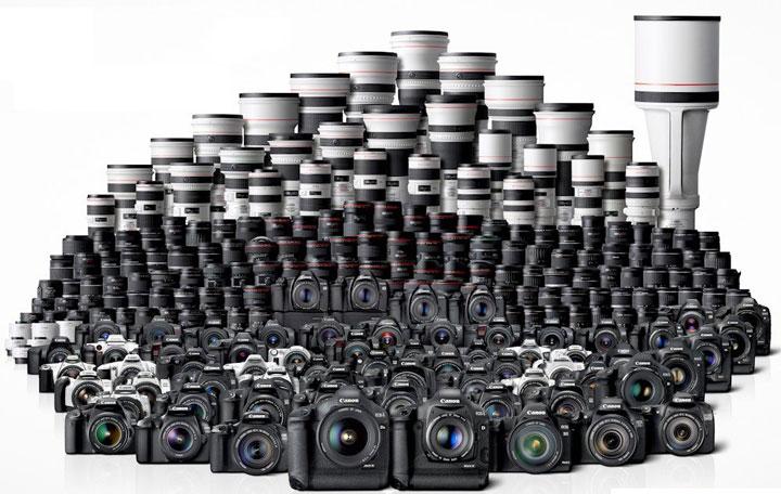 Canon-camera-and-lenses-ima
