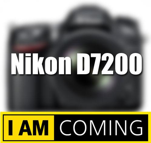Nikon-D7200-Coming-2015