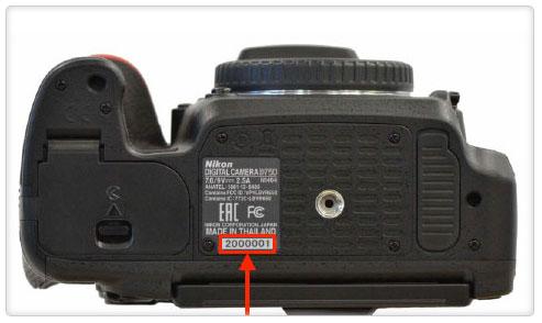 Nikon-D750-black-dot