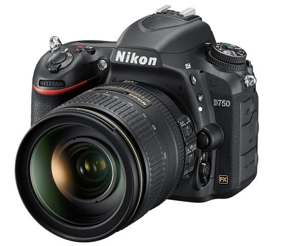 Nikon-D750-side-image