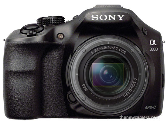 Sony rumors new camera for New camera 2015