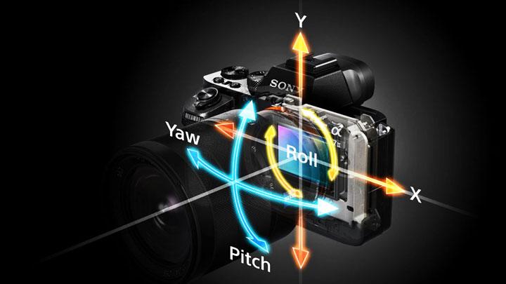 Sony a7000 new camera for New camera 2015
