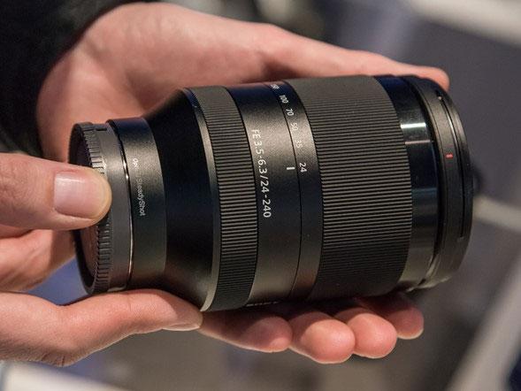 Sony-FE-24-240mm-f3.5-6.3-O