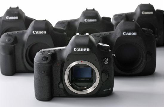 Canon-5dX-2