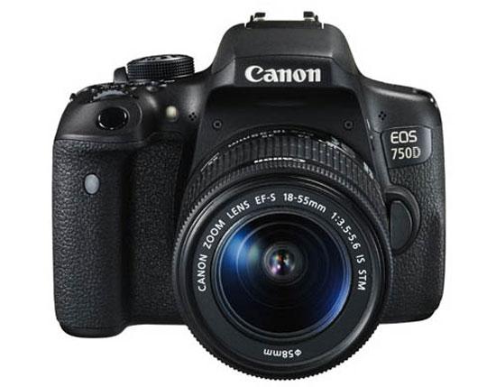 Canon-750D-front-image-1