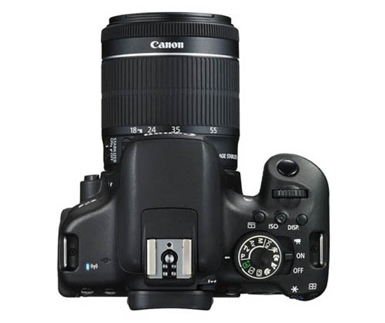 Canon-750D-top-image