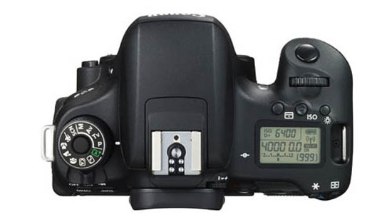 Canon-760D-Top-image