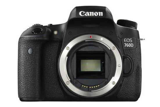 Canon-760D-front-image