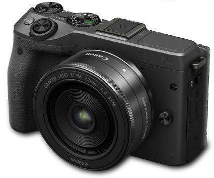 Canon-EOS-M3-Leaked-Image