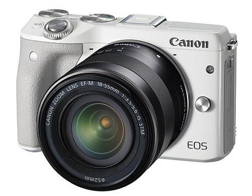 Canon-EOS-M3-iamge-leaked