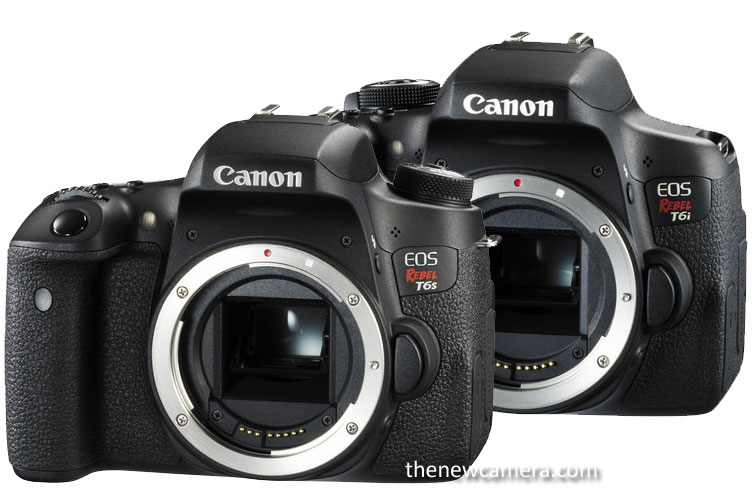 Canon-T6S-and-T6i-image