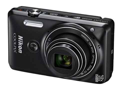 Coolpix-S6900-img