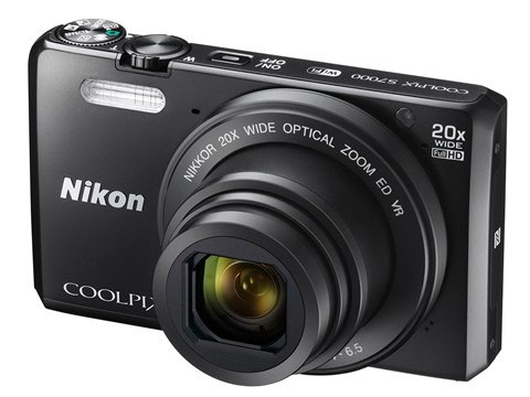 Coolpix-S7000-img