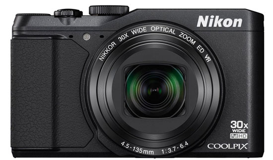 Coolpix-S9900-image-pic
