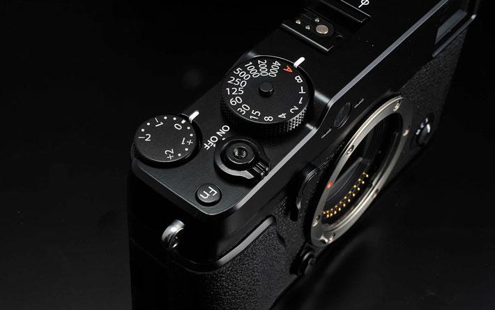 Fujfilm-X-Pro-2-image