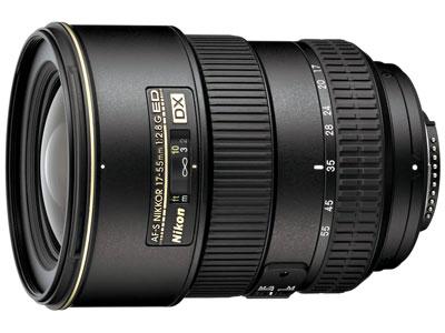 Nikon-17-55mm