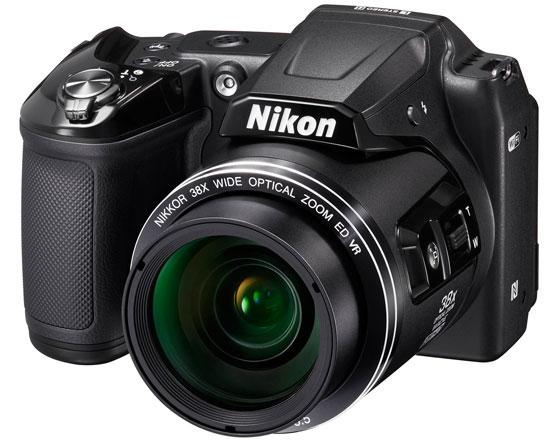 Nikon-36X-optical-zoom-imag