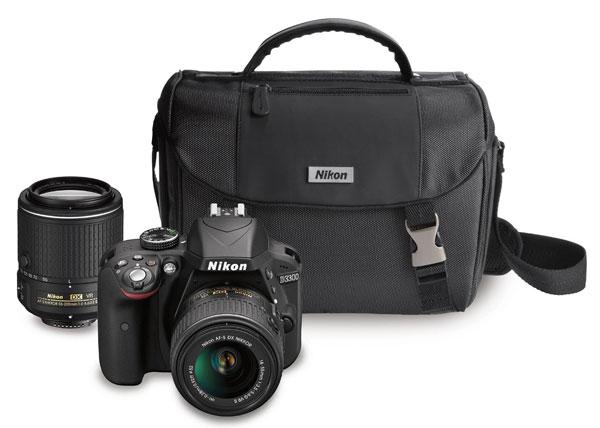 Nikon-D3300-DSLR-img