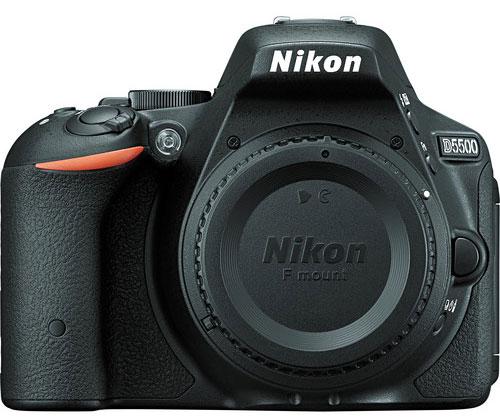 Nikon-D5500-front-image