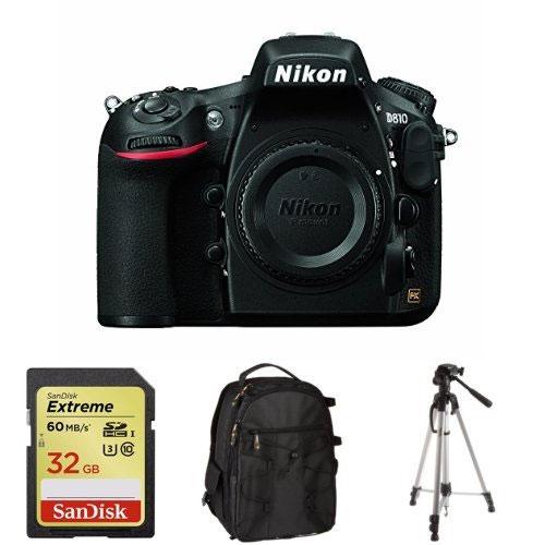 Nikon-D810-DSLR-img