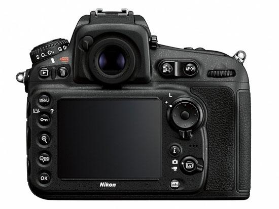 Nikon-D810A-back-image