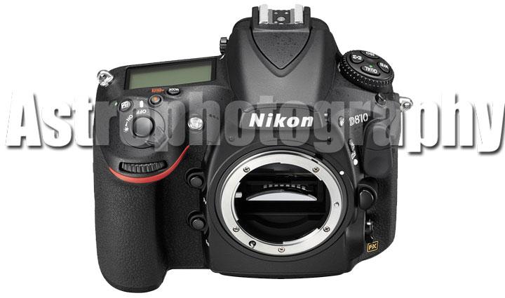 Nikon rumors new camera for New camera 2015