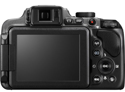 Nikon-P610-back-image