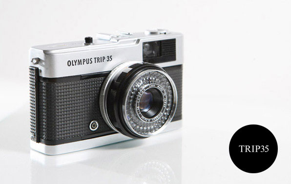 Olympus-Pro-Compact-img
